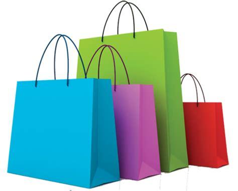 Kain Spunbond Mojokerto pengertian dan manfaat tas spunbond pabrik goodie bag