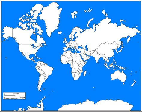 World Outline Map 1914 by Blank Map Directory World 2 Alternatehistory Wiki