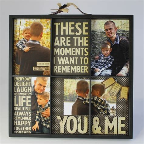 father s day scrapbook layout craft 17 best images about shadow box ideas on pinterest trays