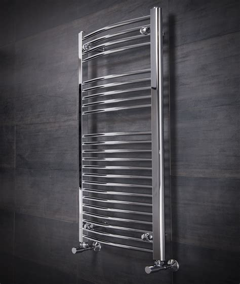 b q heated towel rails bathrooms electric bathroom towel rails b q 28 images radiators central heating towel