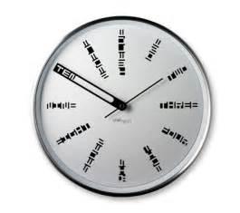 clock design collection of unusual clock designs