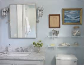 Coastal Bathroom Lighting Design Tips Nautical Lighting For Your Home