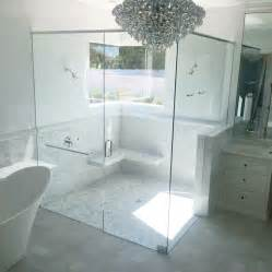 Floor And Decor Glendale Az by 17 Best Images About Emser Tile Bathrooms On Pinterest