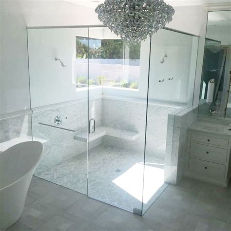 ceramic and porcelain tile supply in glendale az floor floor and decor glendale arizona floor and decor