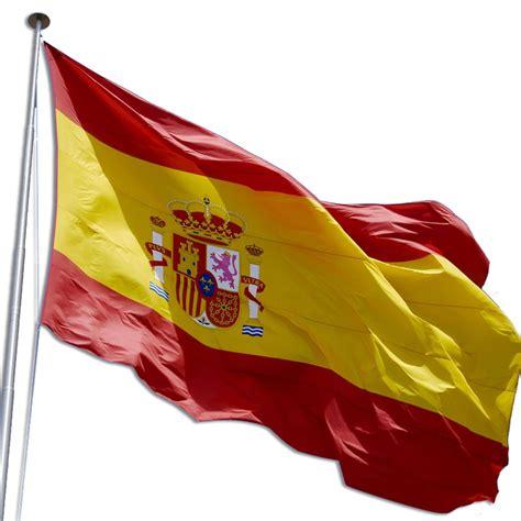 Comprar F1 Bandera de España a 9,90? > Banderas f1