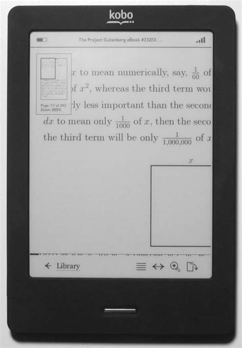 what ebook format does kobo use kobo touch edition review page 2 pdf review web browser