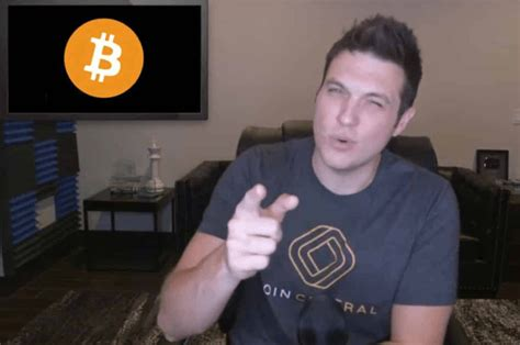 bitconnect youtube channel doug polk calls out crypto scammers on youtube pokernews