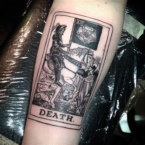 tattoo alley singapore 29 best hopeless romantic goth tattoo designs images on