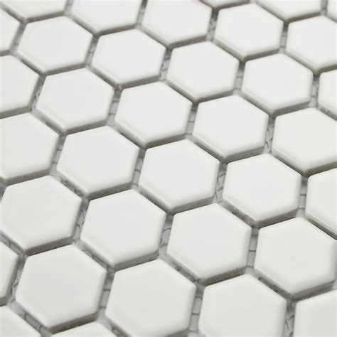 popular ceramic tile hexagon buy cheap ceramic tile hexagon lots from china ceramic tile hexagon