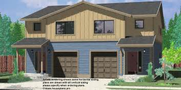 Duplex Plans 3 Bedroom duplex plans 3 bedroom duplex plans 40x44 ft duplex plan duplex
