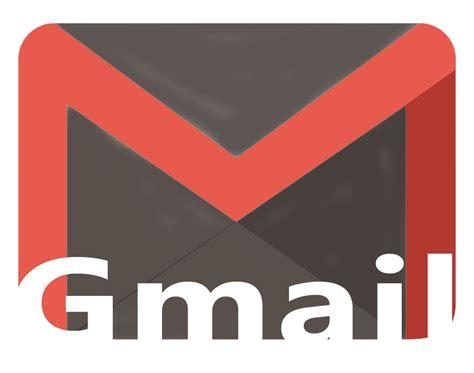membuat ratusan email cara membuat ratusan gmail tanpa verifikasi nomor hp