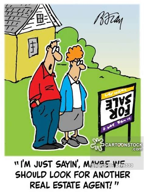house movers houses for sale real estate cartoons and comics funny pictures from cartoonstock