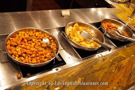 Wicked Spoon Buffet At The Cosmopolitan Restaurant Info Spoon Buffet Menu