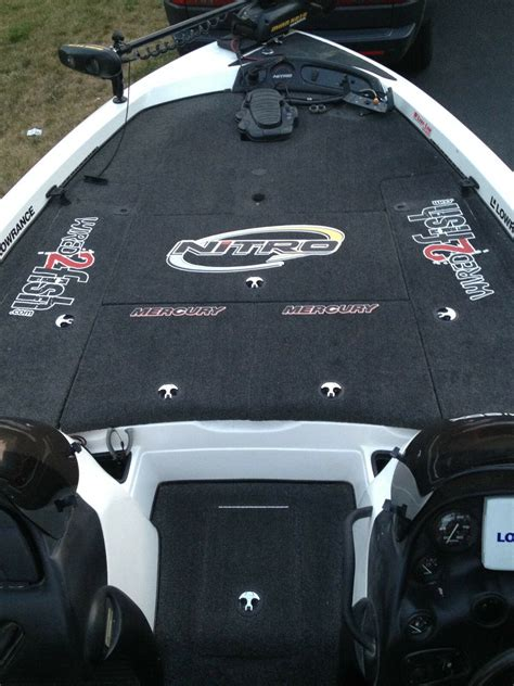 ice boat graphics large 18 quot carpet graphic minnkota decal stickers for bass
