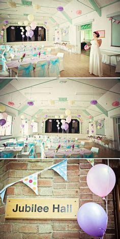 Budget Wedding Norfolk by Hshire Wedding Photography At Rotherwick