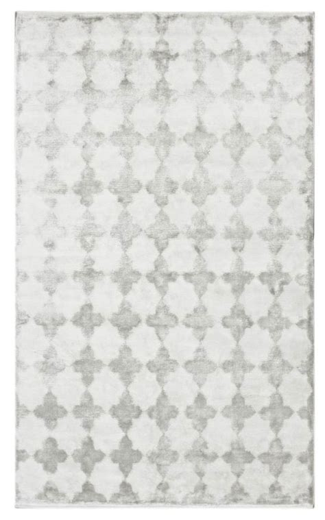rugs usa moroccan trellis rug roselawnlutheran 227 best images about top pinned rugs usa items on