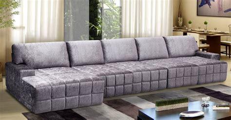 sofa com chaise retratil sofa 4 lugares retratil com chaise ateneo jpg ciello m 243 veis