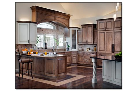 holiday kitchen cabinets montana architecture holiday kitchen cabinets installed by emery home builders