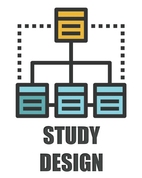 learn home design online home biostatistics and data support