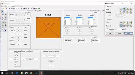 youtube membuat pop up cara membuat gerak parabola denga slider radio button
