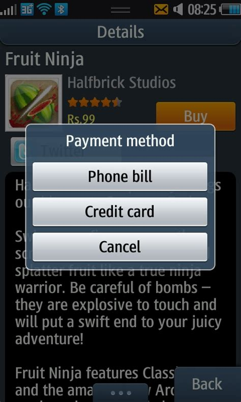 samsung billing updated samsung launches app store operator billing with airtel in india medianama