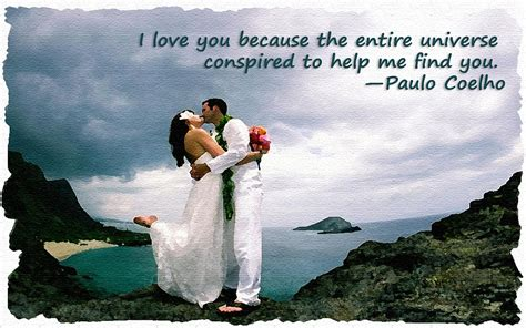 couple wallpaper wid quotes 20 love quotes wallpaper romantic couple images with quotes