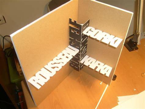 membuat rak buku keren membuat rak buku elegan dengan lu dekorasi nyalakan