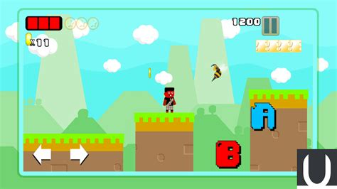 cepot is back cepot the adventure android apps on play