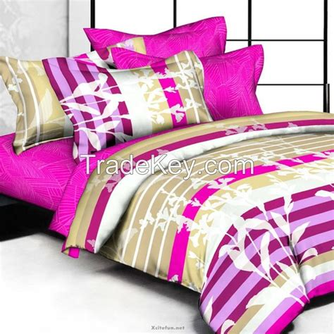 buy bed sheets from moumin of