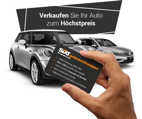 Sixt Gebrauchtwagen Finanzierung by Sixt Neuwagen De Top Neuwagen Angebote Ab 76 Mtl