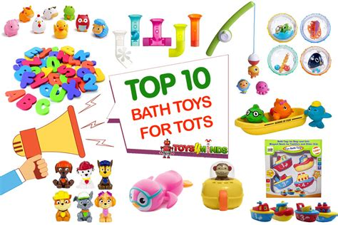 best bathtub toys for toddlers best slime making kits 2017 to 2018 toys4minds com