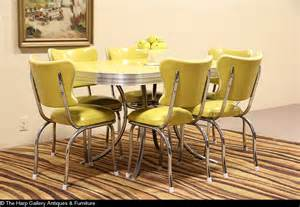 dining table antique formica dining table