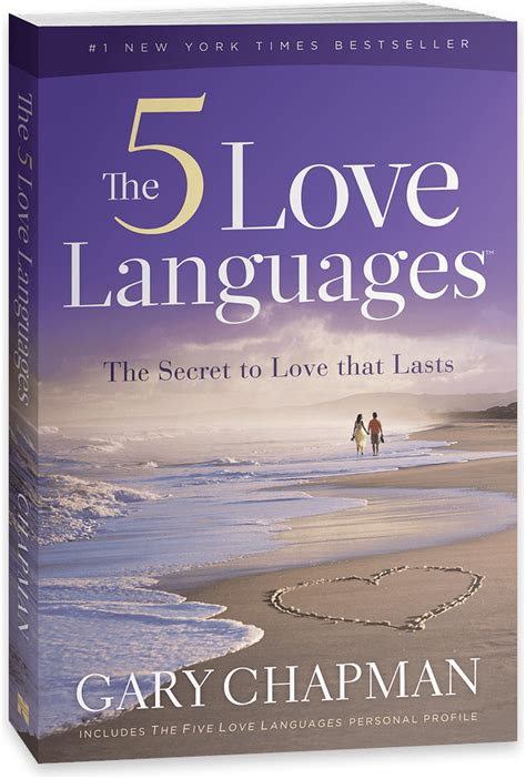 libro the 5 love languages the 5 love languages book