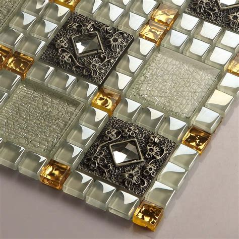 mosaic glass backsplash kitchen wholesale vitreous mosaic tile glass