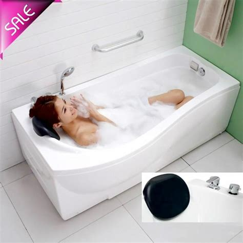 small portable bathtub luxury small portable indoor massage bathtub sr5d018