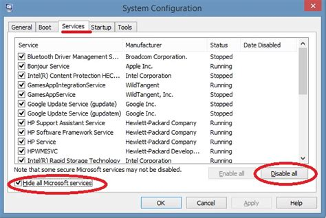 microsoft setup bootstrapper has stopped working visio 2013 bootstrapper has stopped working office 2010 2013 2016
