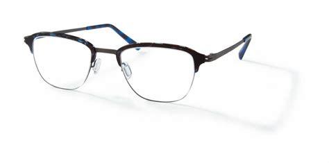 modo 4077 eyeglasses free shipping