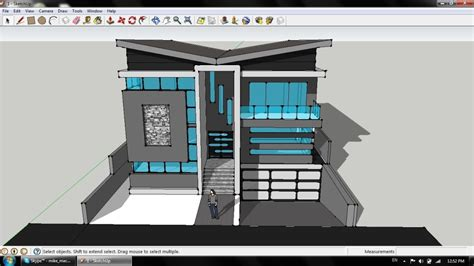 home design software sketchup top 5 interior design software tools launchpad academy