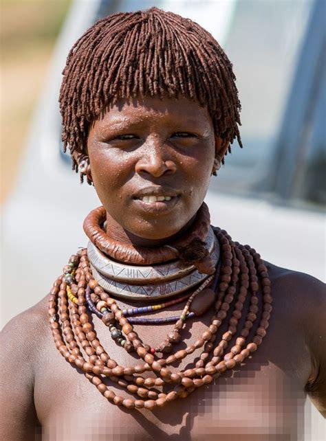 68 besten of the hamar tribe bilder auf 10703 besten africa exclusive bilder auf