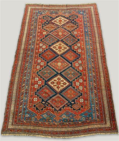 Alex Cooper Rugs by Antique Sirjan Rugs Carpets