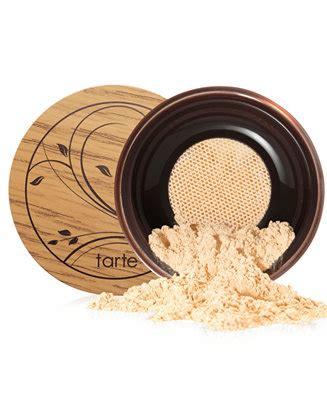 Sold New Tarte Unstoppable Clay Amazonian Blush Powder tarte amazonian clay coverage airbrush foundation