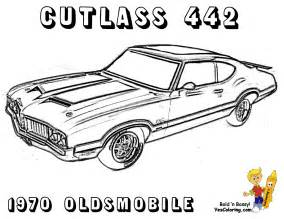cars coloring pages muscle dodge viper car race car coloring pages porsche race