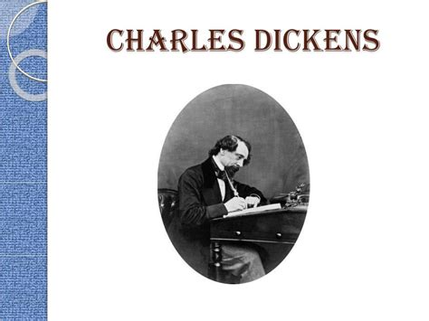 charles dickens ppt video online download ppt charles dickens powerpoint presentation id 91881