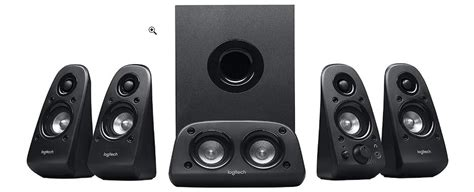 top   home stereo systems   reviews load