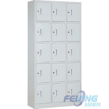 Cabinet Staff Buy Fly 15 More Expensive Office Furniture Wardrobe