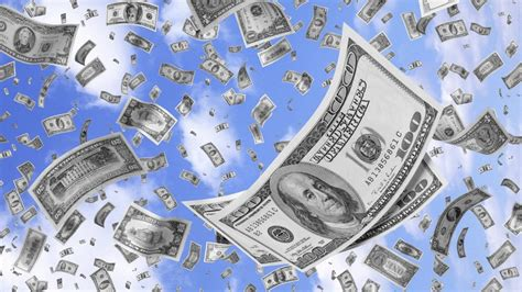 money backgrounds money wallpaper hd collection