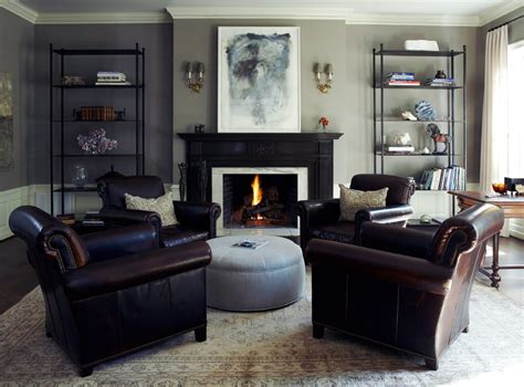 cool furniture sleeper sofas decorating ideas gallery in home office modern design ideas
