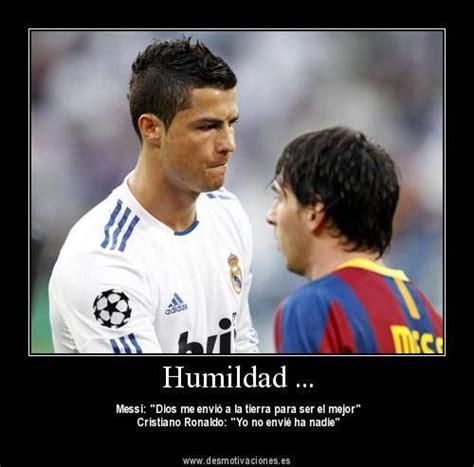 imagenes del barcelona humillando al real madrid imagenes del f c barcelona humillando al real madrid
