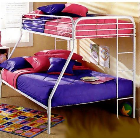 bunk bed snugglers bunk bed bedding sets captain beds snugglers bed caps