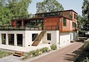 storage container apartments prefab storage container homes container house design
